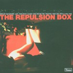 Sons and Daughters, The Repulsion Box