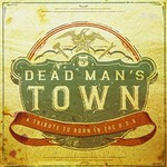 Various Artists, Dead Man's Town: A Tribute to Born in the U.S.A.
