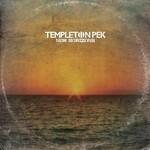 Templeton Pek, New Horizons