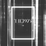 The 1975, IV