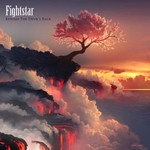 Fightstar, Behind the Devil's Back
