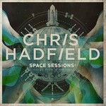 Chris Hadfield, Space Sessions: Songs From a Tin Can