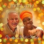 India.Arie & Joe Sample, Christmas With Friends