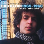 Bob Dylan, The Cutting Edge 1965-1966: The Bootleg Series, Vol. 12: Collector's Edition