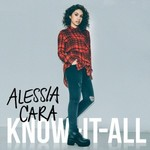 Alessia Cara, Know-It-All