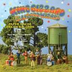 King Gizzard & the Lizard Wizard, Paper Mache Dream Balloon mp3