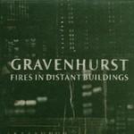 Gravenhurst, Fires in Distant Buildings