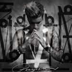 Justin Bieber, Purpose
