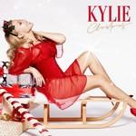 Kylie Minogue, Kylie Christmas