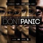 Section Boyz, Don't Panic