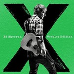 Ed Sheeran, X (Wembley Edition)