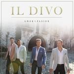 Il Divo, Amor & Pasion mp3