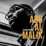 Abd al Malik, Scarifications