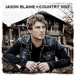 Jason Blaine, County Side