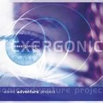 Sonic Adventure Project, Exergonic mp3