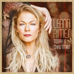 LeAnn Rimes, Today Is Christmas