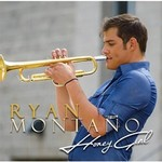 Ryan Montano, Honey Girl