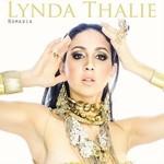 Lynda Thalie, Nomadia