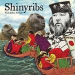 Shinyribs, Well After Awhile