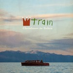Train, Christmas in Tahoe mp3