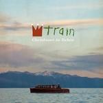 Train, Christmas in Tahoe