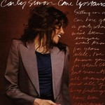 Carly Simon, Come Upstairs