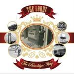The Lordz, The Brooklyn Way