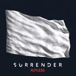 Kutless, Surrender