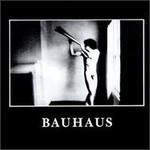 Bauhaus, In the Flat Field