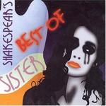 Shakespears Sister, Best Of