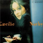 Caecilie Norby, Caecilie Norby