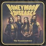 Honeymoon Disease, The Transcendence