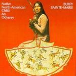 Buffy Sainte-Marie, Native North-American Child: An Odyssey