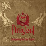 Flayed, Symphony For The Flayed