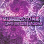 Blindstone, Live In Denmark
