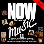 Various Artists, Now That's What I Call Music! 2 mp3