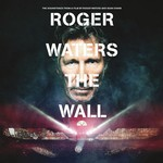 Roger Waters, Roger Waters the Wall