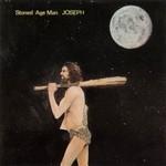 Joseph, Stoned Age Man mp3