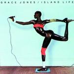 Grace Jones, Island Life