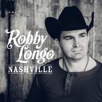 Robby Longo, Nashville