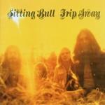 Sitting Bull, Trip Away