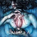 Phantasma, The Deviant Hearts