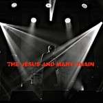 The Jesus and Mary Chain, Barrowlands Live