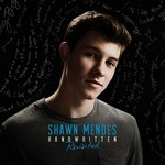 Shawn Mendes, Handwritten (Revisited) mp3
