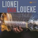 Lionel Loueke, GAIA