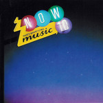 Various Artists, Now That's What I Call Music 10 mp3