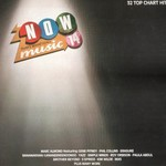 Various Artists, Now That's What I Call Music 14 (UK) mp3