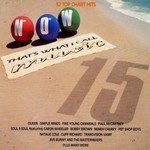 Various Artists, Now That's What I Call Music 15 (UK) mp3