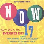 Various Artists, Now That's What I Call Music 17 UK mp3
