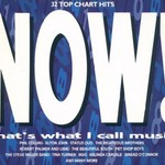 Various Artists, Now That's What I Call Music 18 UK mp3